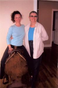 Me & Eleanor