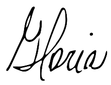 Transparent Signature